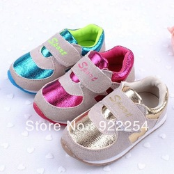 New Hot Fahion Girls Kids Children Flats Dance Casual shoes Clogs Sandals Lovely Garden Shoes Size 8 to11.5 Free shipping(China (Mainland))