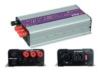 Free shipping,250W  Wind Power Grid Tie Inverter,grid tie inverter,power inverter (SUN-250G-WAL),MPPT Function
