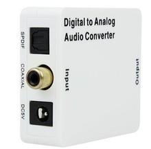 popular digital coaxial converter
