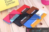 Quality case For Fly iq442 / iq447/ iq445 Genius / iq238 jazz/ iq246 power / iq430 Evoke / for Nokia lumia 800 A800 + holder 4F