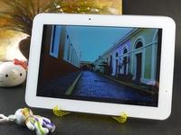"Free Shipping!Hottest Stock! 10.1"" HYUNDAI T10 3G Phone Tablet PC Exynos4412 Quad Core 2GB/16GB Dual Camera GPS Bluetooth HDMI"