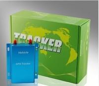 car GPS tracker VT310 Vehicle gps tracker gprs car tracker system,AVL,gsm locator,GPS tracking system