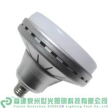 popular wiring lamp holder