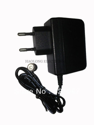 Factory Direct Sales: DC 12V1A Power Switching supply ,DVD/Camera Charger, Free Shipment(China (Mainland))