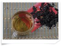 180g Grade AAAAA  Da Hong Pao Big Red Robe oolong Tea the original Gift Packing  Chinese Tea / Healthy Care Dahongpao Tea
