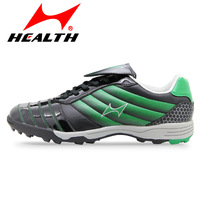 Free Shipping Athletic Men's Football shoes Indoor Soccer Shoes Training Shoes Size 5.5-11
