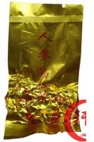 50g 5pcs Taiwan Alishan Ginseng oolong tea milk  Formosa Kongfu tea qingcha belt Weight Loss Healthy Chinese Tea Vacuum Pack