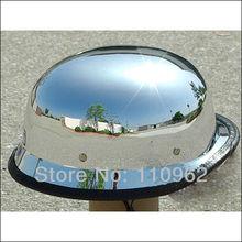 cheap summer helmet
