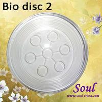2013 newest energy  bio disc 2