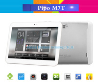 "Pipo M9 3G RK3188 Quad Core 10.1"" Tablet PC IPS Screen 2G RAM 1.8GHZ Android 4.2 Dual Camera 16GB Built in 3G Bluetooth"