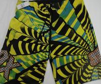 S/M/L/XL/XXL Leisure New 2014 Men Surf Board Short for Beach Pants Men's Beach Shorts Men Swimming Swimwear Boardshorts A4