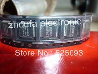 Free Shipping CXD9788AR CXD9788 QFP48  in stock  20pcs/lot