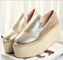 popular women shoes pumps