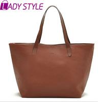 LADY STYLE 2015 Hot New Gem Skull Clutch Bag Elegant Evening Bags Women's Ring Handbag HAB211