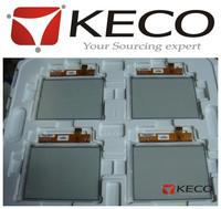 "100% Original new ED060SC4 ED060SC4(LF) 6"" e-ink/ebook LCD for Amazon kindle 2  PRS500/600/700 / free shipping"