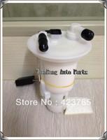 High Quality Fuei Pump Assembly OEM: 23210-97201