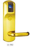 Biometric lock Wholesale/distributor for india