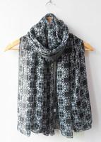 (free shipping)muslim shawl ,muslim scarf,muslim hijab ,can choose colors