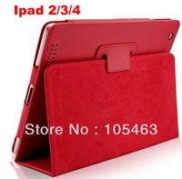 "Free Shipping Quick Delivery Competitive Price Protective Case for 9.7"" Tablet Pad 2/3/4"