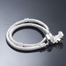 logo bead price