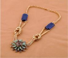 popular cheap chunky jewelry