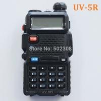 BF UV-5R dualband 136-174/400-520mHZ dual band UV-5R Dual Band Transceiver  Drop shipping