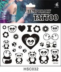 Временная татуировка 032 HSC032 178 для школы нужна временная или постоянная регистрация