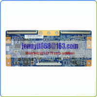 "LCD Board  T370HW02 VC CTRL BD 37T04-COG t-con Logic Board 37T04-C0G lowest price Good service 32""? 37""? 40""? 46""?"