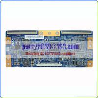 original  T370HW02 VC CTRL BD 37T04-COG t-con Logic board 37T04-C0G lowest price Good service