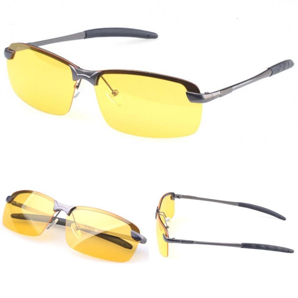 2013-new-fashion-graced-font-b-glasses-b