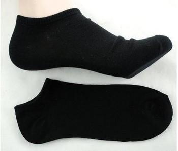 10Pairs=20Pcs 2014  New Cotton Blends Men's Sport Ankle Socks Meias White Black Gray Cannabis Marijuana Free Shipping MS002