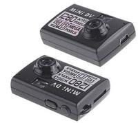 Free shipping New 5MP HD Smallest Mini DV Camera Digital Video Recorder Camcorder Webcam DVR dropshipping