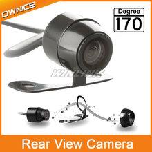 car rear camera price