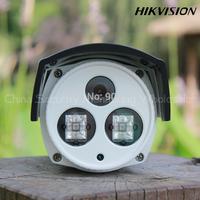 DS-2CD3232-I5 Hikvision camera,HD IP Camera,Network IP camera w/IR &POE & IP66,3MP Mini Bullet Camera W/3D DNR&BLC, CCTV Camera