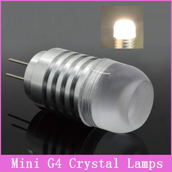 Free Shipping!10pcs/lot G4 DC12V 12V 3W 5W Led Light Led Lamp Corn Bulb Droplight Chandelier SMD Light base G4 Led light lamp
