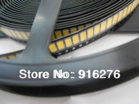 50-55LM 5730 SMD 0.5W Warm White LED beads with high stable 3.2-3.5V,6000-6500k