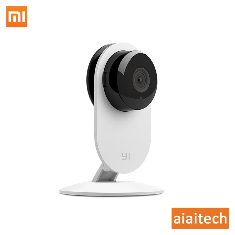 Clock IP Camera wireless WiFi camera 640*480 mini camcorders mini camera hidden camera DVR For Android IOS Phone Tablet Computer(China (Mainland))
