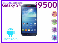 Free shipping Cheap smart ANDROID very good DHL Perfect 1:1I9500 ndroid Android 4.22 5.0 'Screen (YJ)