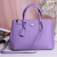 luxury bag free customer logos 2013 fashion handbags designers brand women messenger bag Promotion Famous leather handbag tote