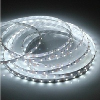 Free shipping 5meter/lot 3528 SMD led stip 60LED/Meter non-Waterproof  led lighting