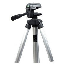 wholesale mini tripod
