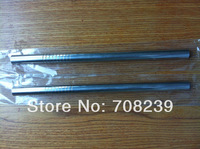Stainless steel straight drinking straw(big size)
