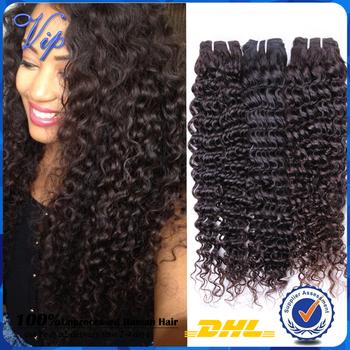 unprocessed brazilian virgin hair deep curly wave cheap brazillian human hair weave afro kinky curly juliet brazilian curly hair