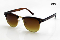 New 2014 coating sunglasses Men/Woman summer sunglasses women designer oculos de sol fashion gafas JL011