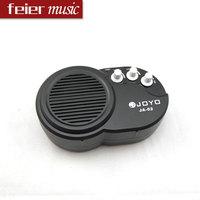 New JOYO JA-02 Mini Guitar Amplifier,LED Power Indicator/Effects: Clean, Distortion wholesale