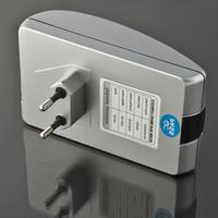 Free shipping18KW Power Electricity Energy Saving device Save 35% US UK EU Plug And Play ,110-250VAC