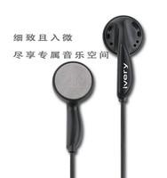 xiaomi mi4 New xiaomi mi3 mi2s m4 Red rice Headphone headset for xiaomi HTC iPad iPhone Samsung Redmi JIAYU Meizu huawei headset