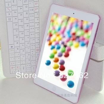 "wholesale Original lenx GooPad Mini Pad Tablet PC 7.9"" HD Screen 1024*768 Android 4.1 IOS 1.2Ghz ARM Cortex A9 family 1GB RAM 8G"