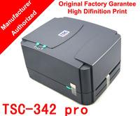 TSC TTP-342 Pro cheap barcode label printer bargain cheap price