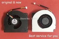 Brand new laptop cpu fan for ASUS A40J A42J A42JR A42JV X42J K42 K42JC K42JR FAN P/N:KSB0505HB-9J93 DC05V 0.4A  4PINS